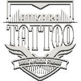 Ankara Tattoo | Ankara Dövme - Ankara Dövme Silme -  Ankara Piercing
